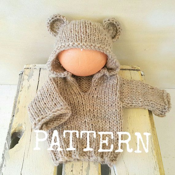 Baby Pullover Sweater Knitting Pattern : 2150 best Knitted baby/toddler/childrens sweaters images on Pinterest ...