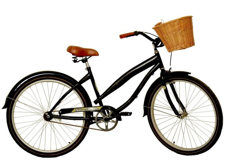 26 best images about bicicletas. Black Bedroom Furniture Sets. Home Design Ideas
