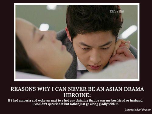 Funny Hot Guy Meme : 953 best k drama memes images on pinterest drama korea korean