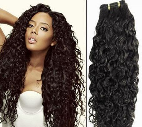 Best 25 buy hair extensions ideas on pinterest crochet hair buy hair extensions online and get the gorgeous curls that are easy to maintain pmusecretfo Choice Image