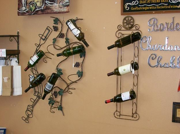 33 Creative Storage Ideas for Wine Bottles Adding Convenience and Interest  to Interior Design55 best Home Wine Bar Ideas images on Pinterest   Bar ideas  Home  . Wine Bar Design For Home. Home Design Ideas