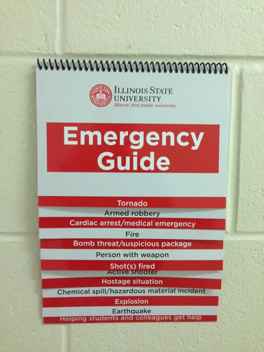 photo of emergency flip charts david s peco wish list pinterest