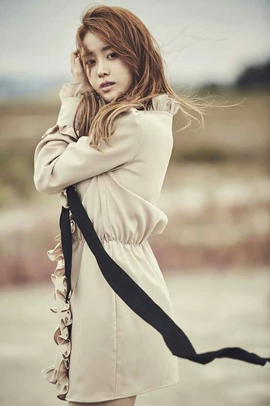 198 best u2605Song Ji Eun u2605 images on Pinterest