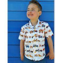 http://www.felicitysewingpatterns.com/product/thomas-shirt-casual-shirt-boys-and-girls-2-14-years-old-hawaiian-shirt-pattern-1?tid=2