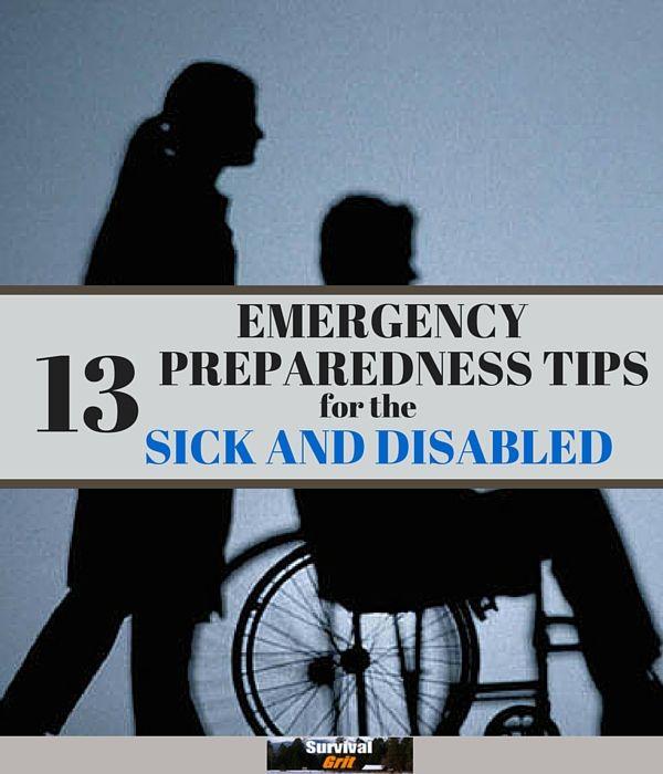 Shtf Emergency Preparedness: 1000+ Images About SHTF Preparedness On Pinterest