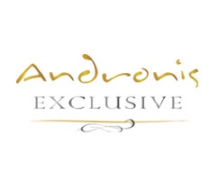 Project @AndronisGroup - Exclusive Hotels #Santorini by @Nelios