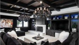 Over 160 Luxury Living Room Inspirations