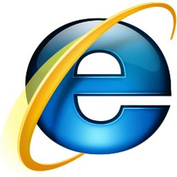 1995 Internet Explorer Microsoft Explorer L147 Internet Explorer Internet Marketing Strategy Web Marketing