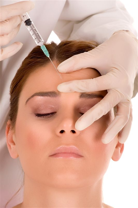 https://doctorscotts.com/aesthetic-procedures/botox - Would you like to see results quickly for your Botox treatments? Contact Dr. Scott's office to schedule your Botox treatment appointment today at (704) 282-9355 (WELL)