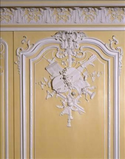 Image result for excellent plasterwork