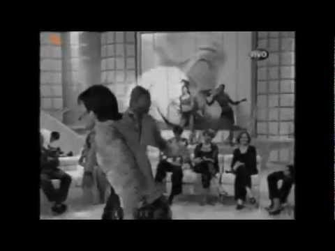 Chayanne Torero - Programa da Hebe 2002 Live