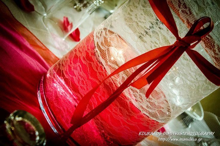 red wedding (Sparta Lakonia)