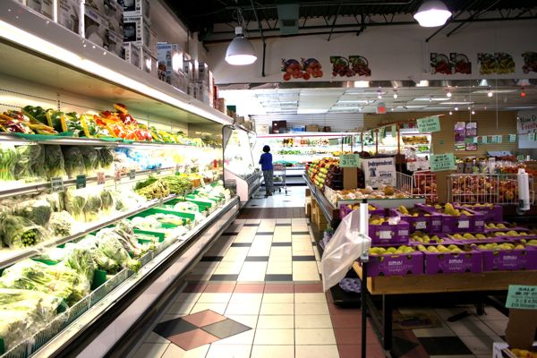 Chinese-grocery-store-produce