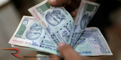 Intraday News Updates: Today Indian Stock Market News Rupee Opens At 67.0...