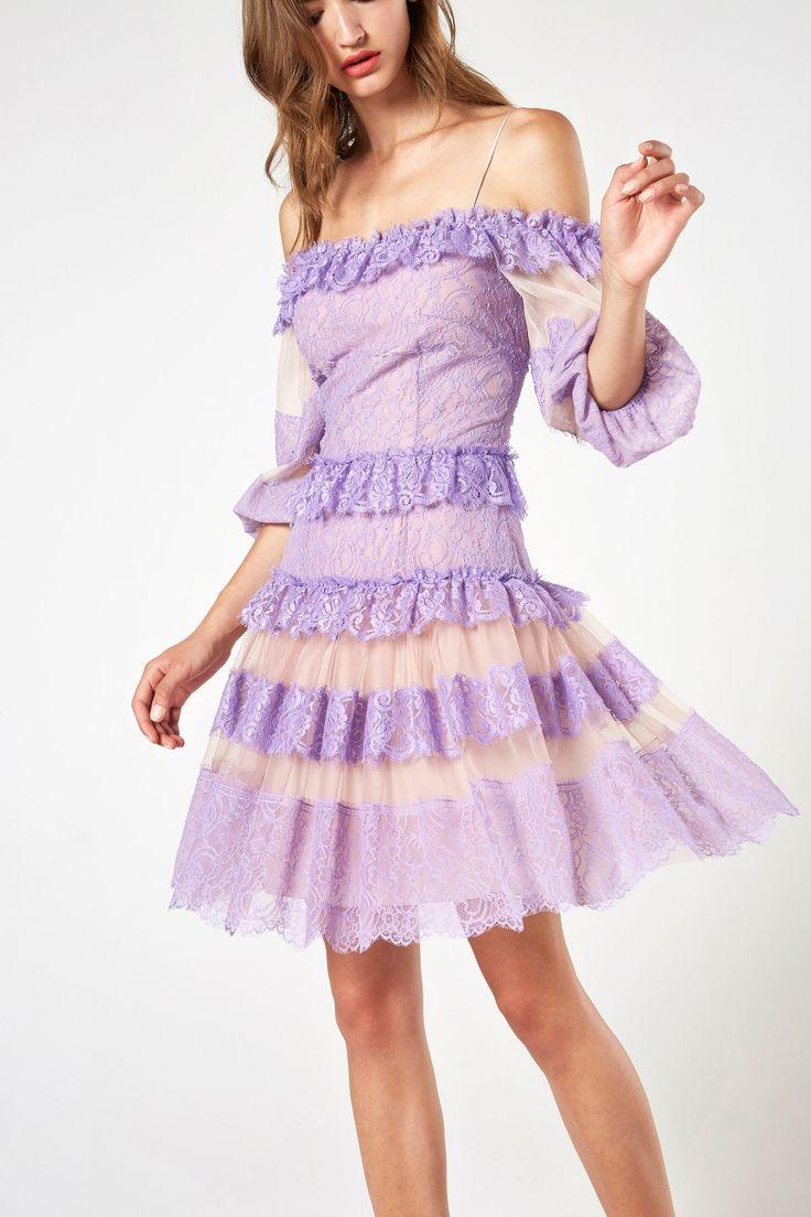 Miedoso Vestido De Novia Caroline Kennedy Ideas Ornamento ...