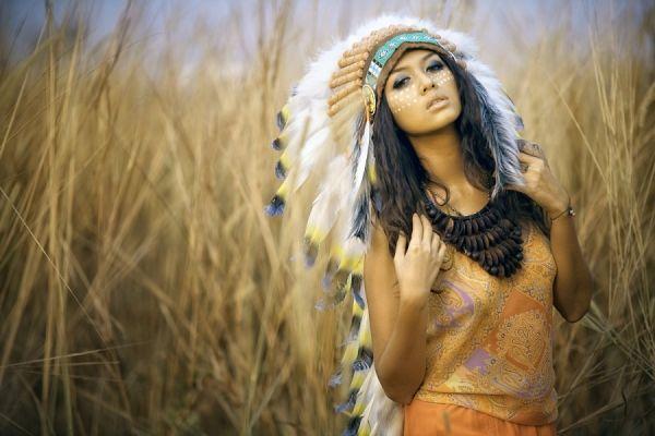 Native Beauty by Dewangga Pratama |  #bohemian #boho #hippie #gypsyAmerican Indians, Costumes, Concept Shoots, Native Americans, American Fashion, American Art, Native Beautiful, Beautiful Photographers, Beauty