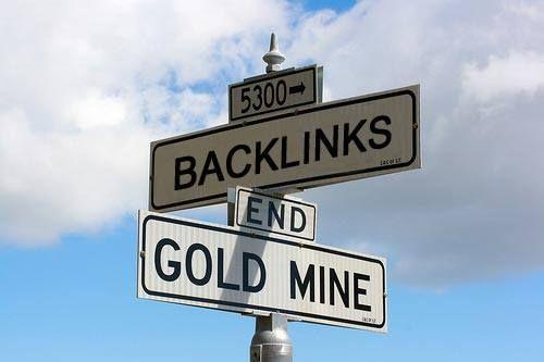 PosicionamientoMX: ¿Qué son los #Backlinks?. Son los links o enlaces que, desde otras páginas, apuntan hacia nuestra web.