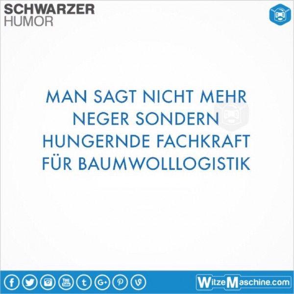 partnerbörse ohne anmeldung Ludwigshafen am Rhein