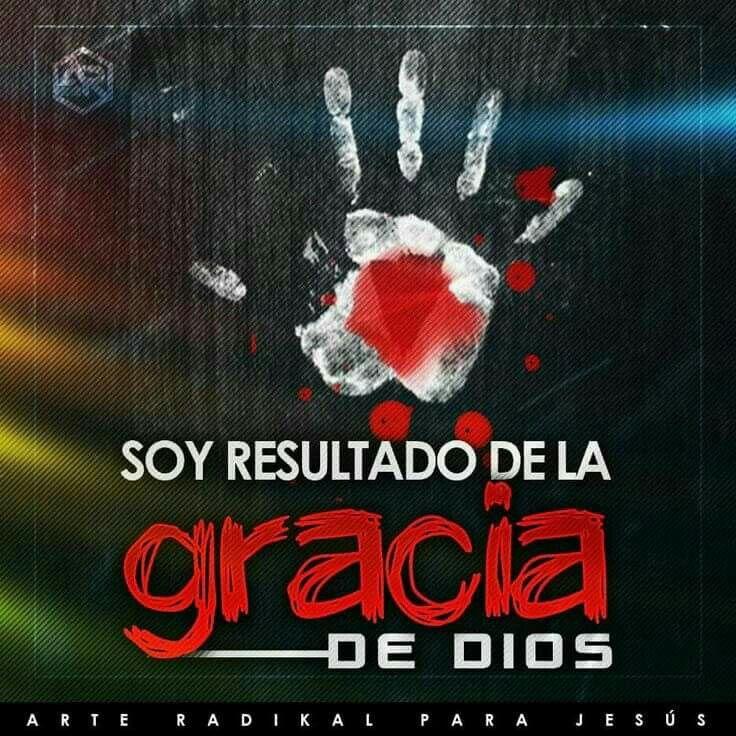 Tu tristeza se convertirá en gozo.  Jesús te resucita con gloria! https://m.facebook.com/story.php?story_fbid=1030815486989754&id=100001839367880