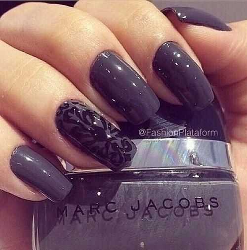 ~Gorgeous nails~