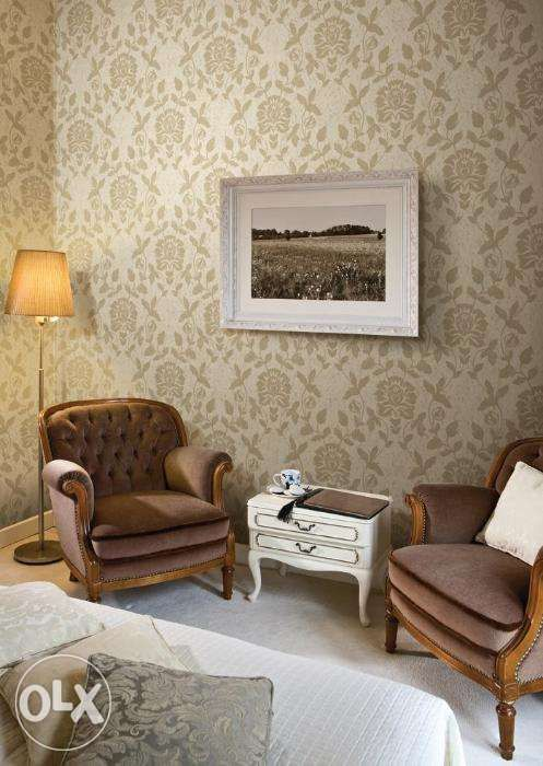 Wallpaper In Pakistan, Wallpaper In Pakistan Suppliers and