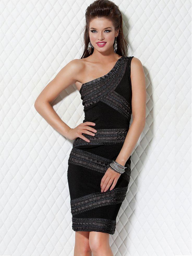 black-party-dresses-
