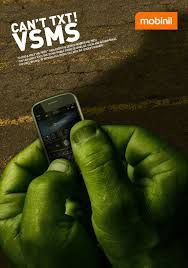 Image result for best advert designs