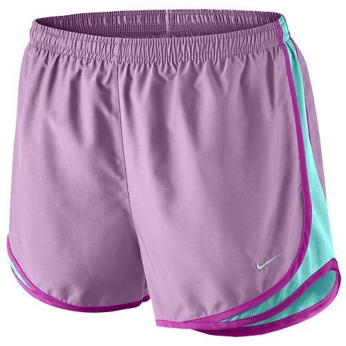 Nike Femmes Tempo Short Anthracite wiki livraison gratuite eastbay en ligne Mastercard 23GYfpK