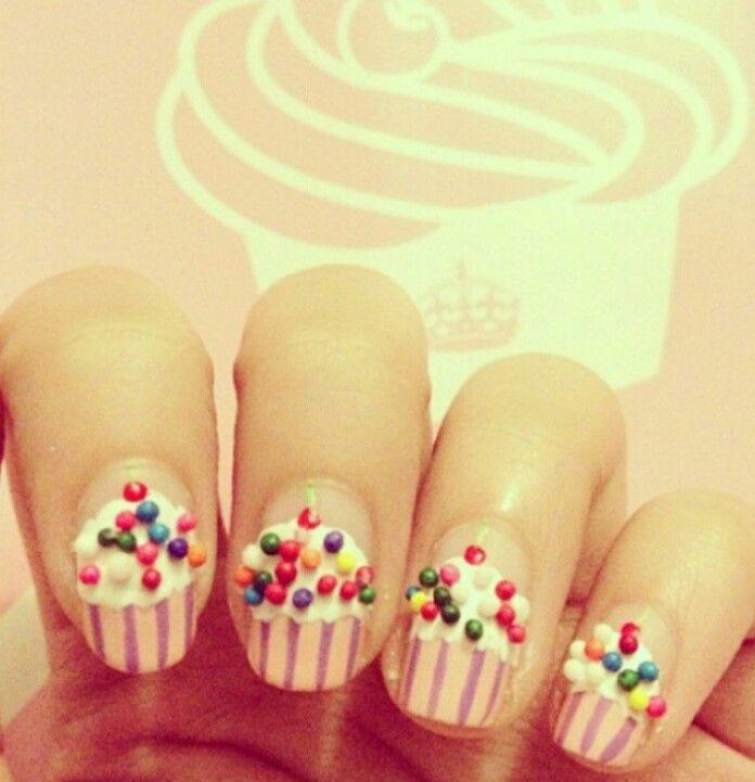 203 best Nailart images on Pinterest | Nail scissors, Nail design ...