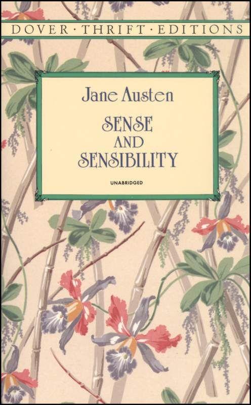 Jane Austen Pretty Book Covers : Best jane austen book covers images on pinterest