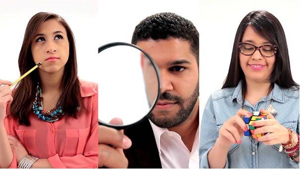 Logo Pensare - Educación Virtual