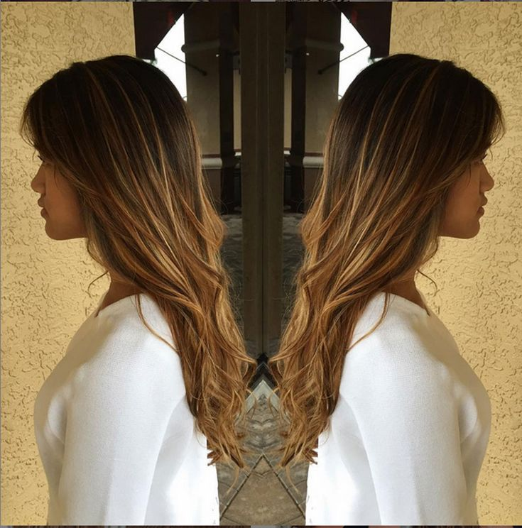 hair cuts in style 591 best images about how tos on fashion weeks 8247