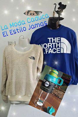Foto de La Moda Caduca, El Estilo Jamás.