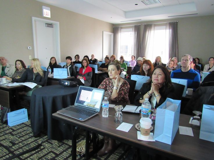 Dermatude Meta Therapy Chicago Class.