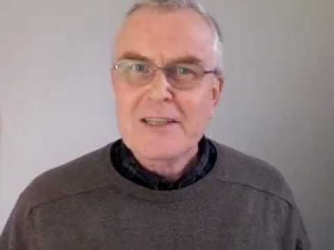 Respect religion? For what? Pat Condell spells out what theists can't bear to hear, because deep down inside they fear (and even know) it's true.