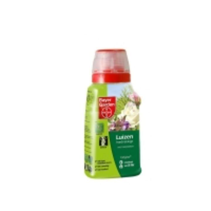 Bayer calypso vloeibaar 400 ml - heeft een nieuwe #recensie op: https://www.tuincentrumoverzicht.nl/product/28360/bayer-calypso-vloeibaar-400-ml/recensies#recensie-317046 - @TCoverzicht