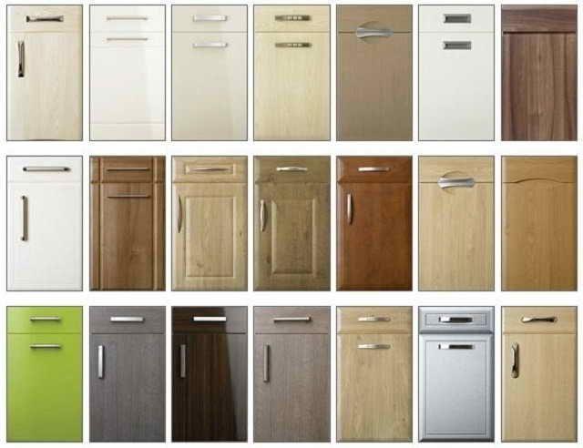 Replacement Kitchen Cabinet Doors Atlanta