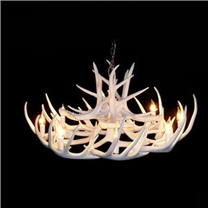 Best 25 Antler Lights Ideas On Pinterest Deer Antler