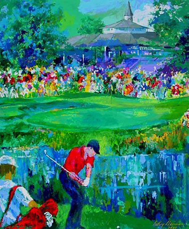 17 best images about leroy neiman muhammad ali on pinterest dinner image search and. Black Bedroom Furniture Sets. Home Design Ideas