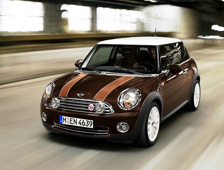 Mini Cooper Second Hand Miami >> 3797 Best Bmws And Mini Coopers Images On Pinterest Mini Coopers
