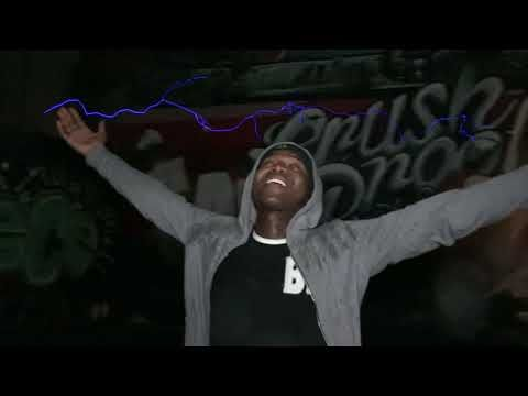 Check out my latest video: CM17 SHO SHO - SPEED DEMON (OFFICIAL VIDEO) https://youtube.com/watch?v=VIyuT7D2AI0  #music #musician #musically #musical #musicvideo #musicislife #musicians #musiclover #musicproducer #kendricklamar #hiphopmusic