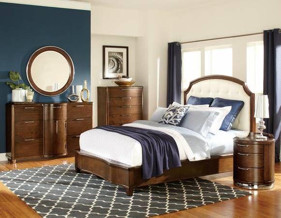 Art Deco Schlafzimmer | 115 Besten Art Deco Bedroom Bilder Auf Pinterest 1930 Haus