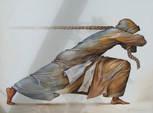 Andrius Kovelinas art.