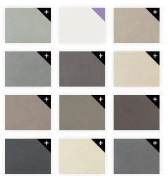nuancier-beton-cire-maisondeco-12-teintes