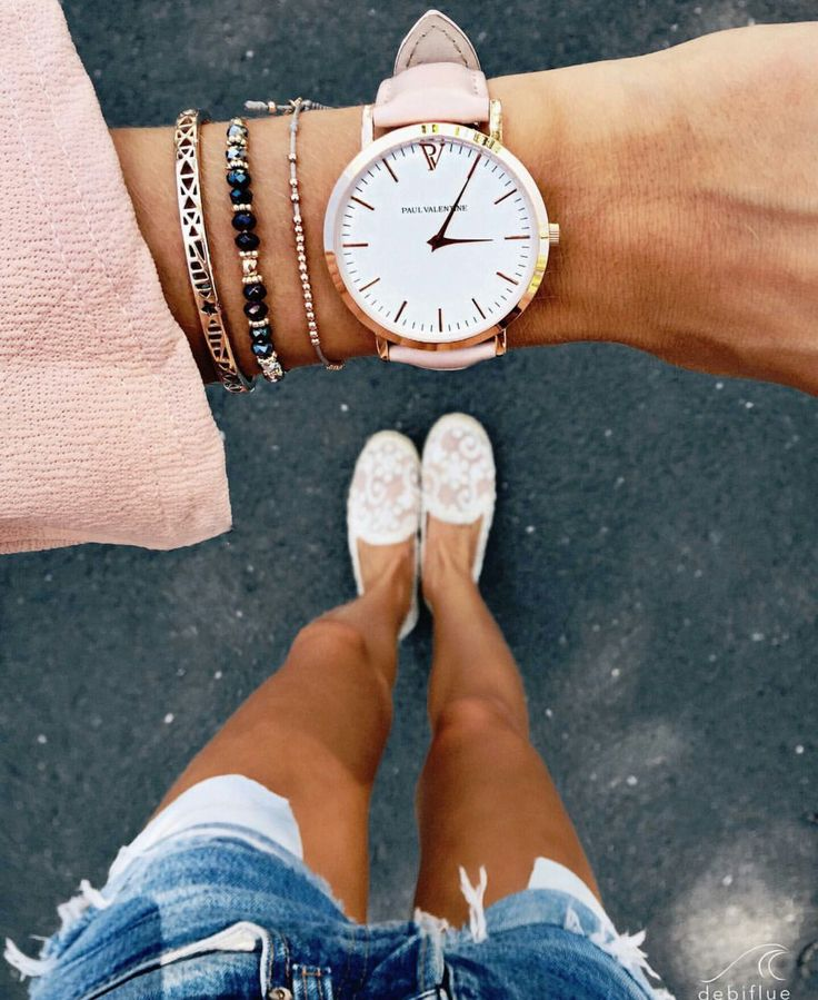234 Besten Beautiful Watches Bilder Auf Pinterest Uhren