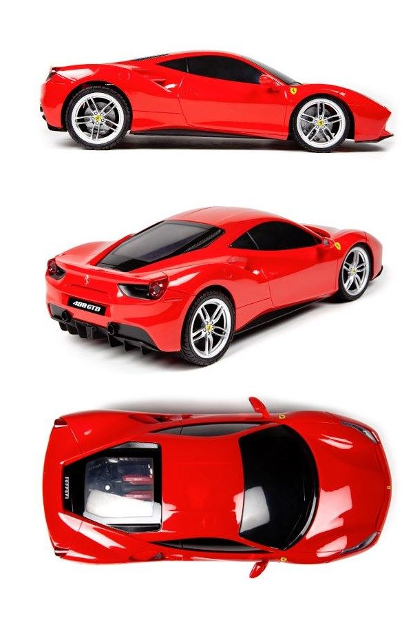 Rc Cars Car Intensity Rc Cars Rc Cars For Sale Rc Cars Electric
