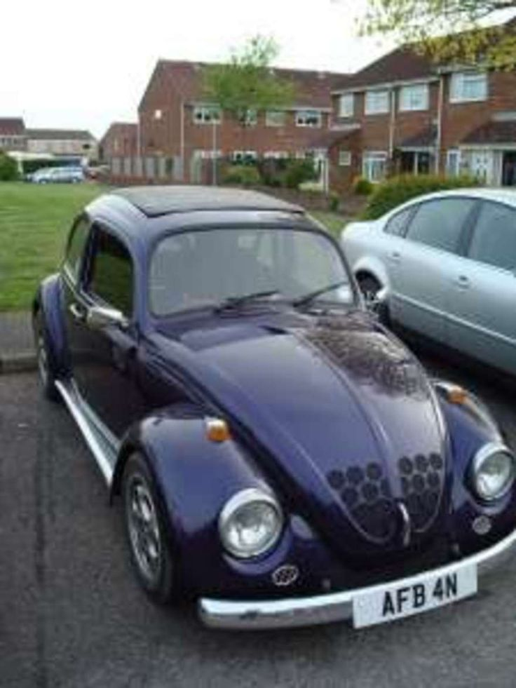 55 best cars for sale UK images on Pinterest   2nd hand cars, Sale ...