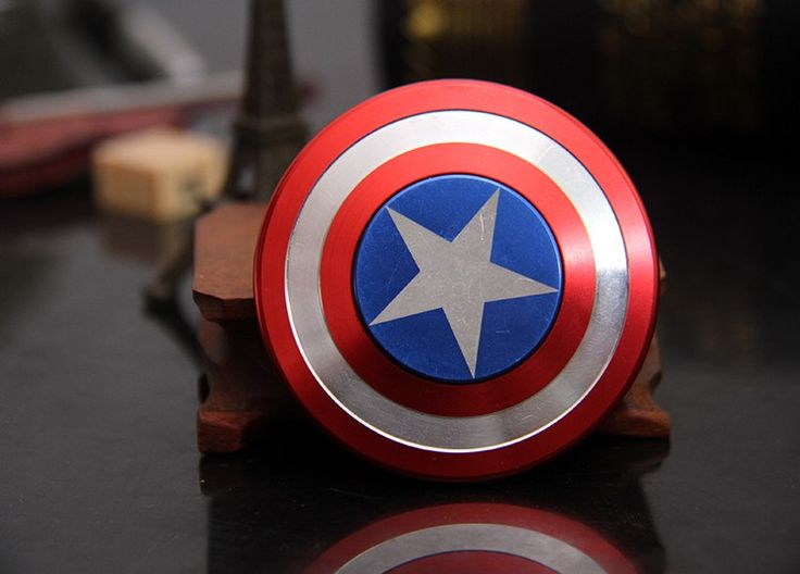 https://marvelgoodies.com/product/captain-america-shield-metal-fidget-spinner/
