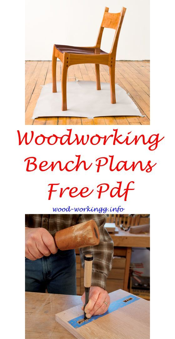 Diy Wood Projects Reclaimed Woodworking Tea Box Plans Woodworking