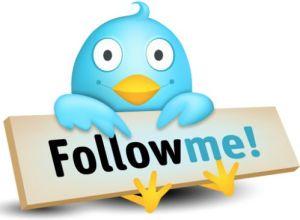 Aumentare i follower twitter